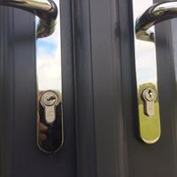 Locksmiths, Locksmith Near Me,