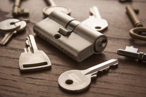 Locksmith Near Me, Locksmiths Manchester