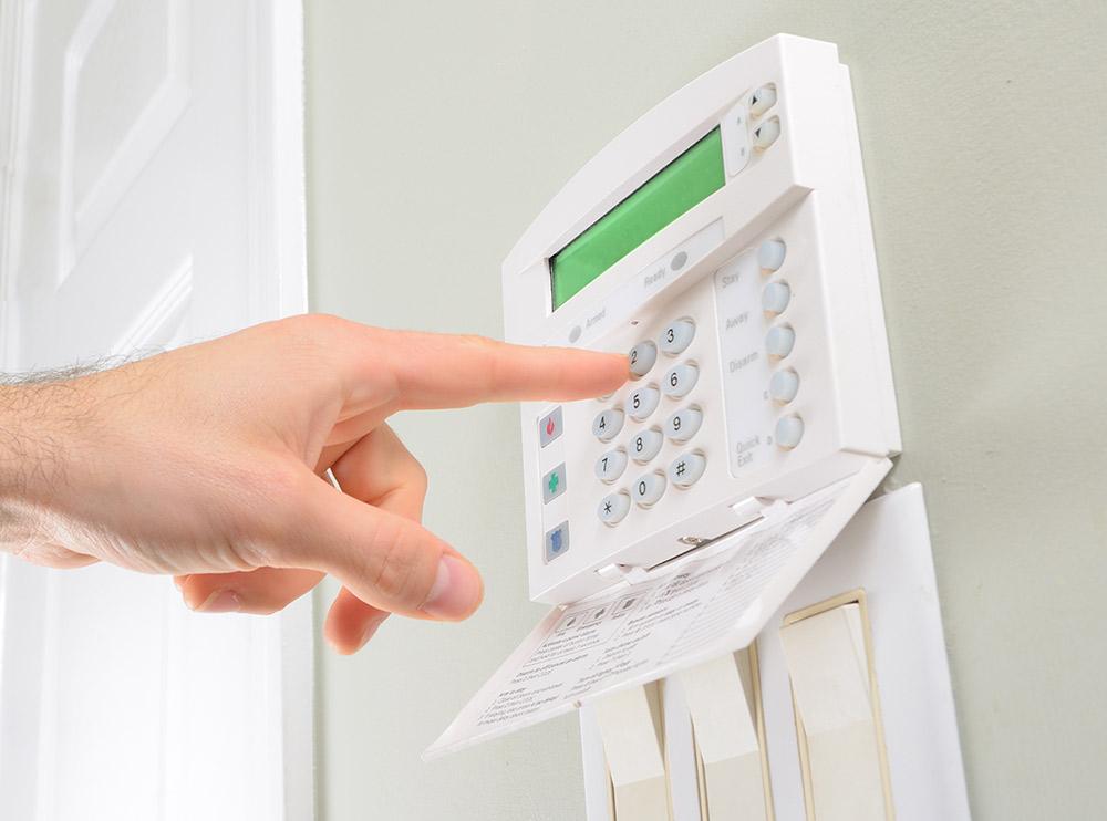 home-alarm_1000