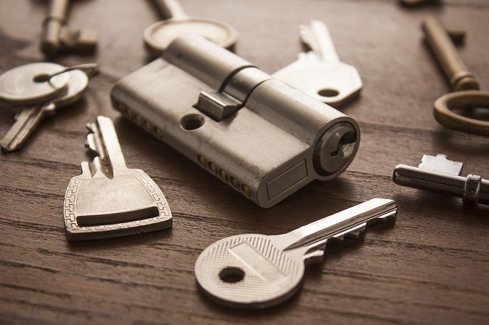 locksmith_1000