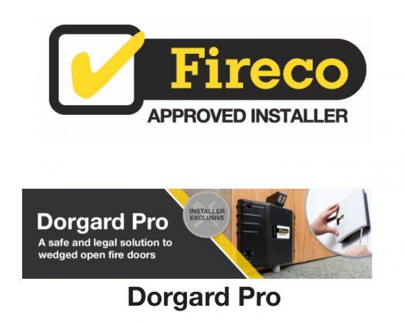 Dorgard Pro